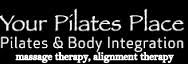 Your Pilates Place